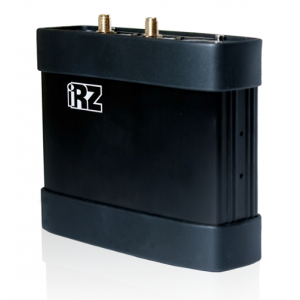 iRZ RU21 маршрутизатор 3G/LTE Роутер