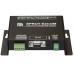 SPRUT E2COM - универсальный преобразователь интерфейсов Ethernet в RS232/422/485
