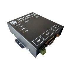 GSM модем  SPRUT M2M lite 232М