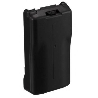 Бокс KBP-7M2 для пальчиковых аккумуляторных батарей типа АА