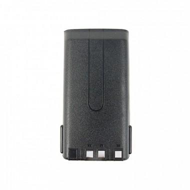 Никель-кадмиевые аккумуляторные батареи KNB-15A для радиостанций Kenwood