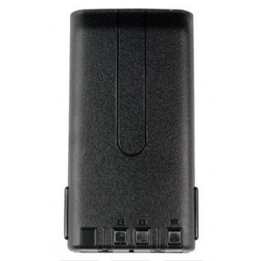 Никель-металл-гидридные аккумуляторные батареи KNB-24L для радиостанций Kenwood