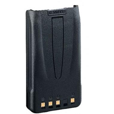 Литий-ионные аккумуляторные батареи KNB-24L для радиостанций Kenwood