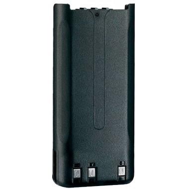 Никель-металл-гидридные аккумуляторные батареи KNB-29N для радиостанций Kenwood