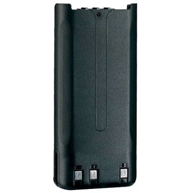 Никель-кадмиевые аккумуляторные батареи KNB-30A для радиостанций Kenwood