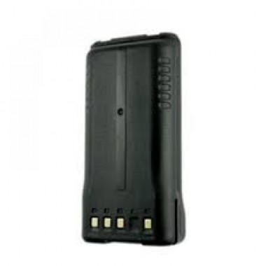 Никель-кадмиевые аккумуляторные батареи KNB-31A для радиостанций Kenwood
