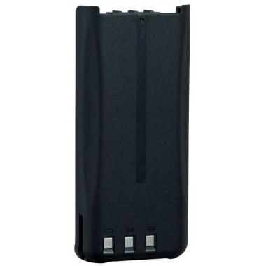Литий-ионные аккумуляторные батареи KNB-45L для радиостанций Kenwood