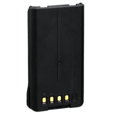 Литий-ионный аккумулятор KNB-47L для радиостанций NX-200/300