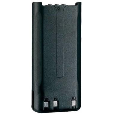 Никель-металл-гидридные аккумуляторные батареи KNB-53N для радиостанций Kenwood