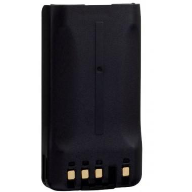 Литий-ионные аккумуляторные батареи KNB-55L для радиостанций Kenwood