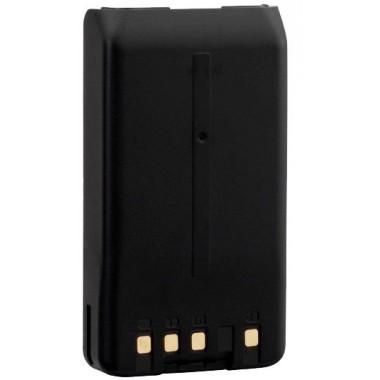 Литий-ионные аккумуляторные батареи KNB-57L для радиостанций Kenwood