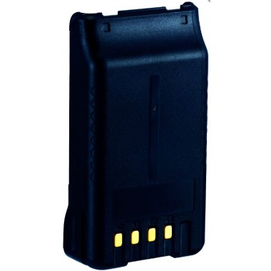 Литий-ионные аккумуляторные батареи KNB-58LEX для радиостанций Kenwood