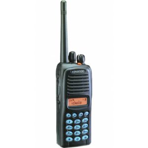 Kenwood TK-2180 / 3180