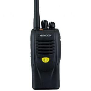 Kenwood TK-2260EX / TK-3260EX