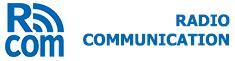 RCOM company